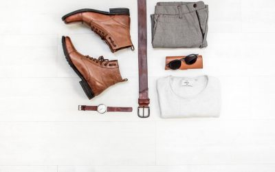 I vestiti – A ruhák