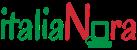 Italianora